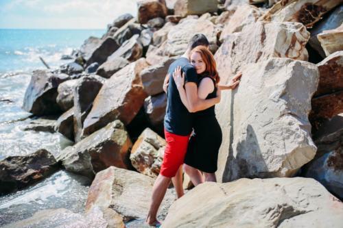 Love Story Константина и Евгении - 15