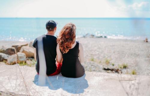 Love Story Константина и Евгении - 5