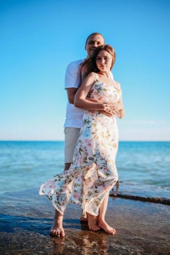 Love Story Evgeni i Mariya - 10_1