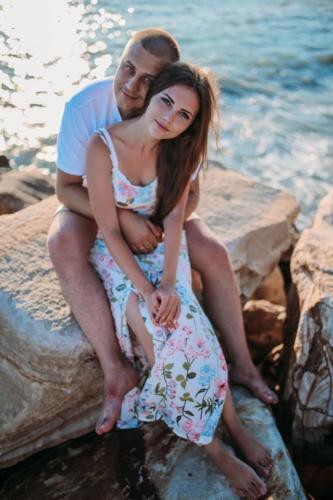 Love Story Evgeni i Mariya - 10_2