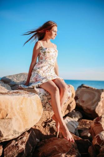 Love Story Evgeni i Mariya - 12_1
