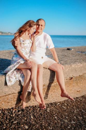 Love Story Evgeni i Mariya - 12_2