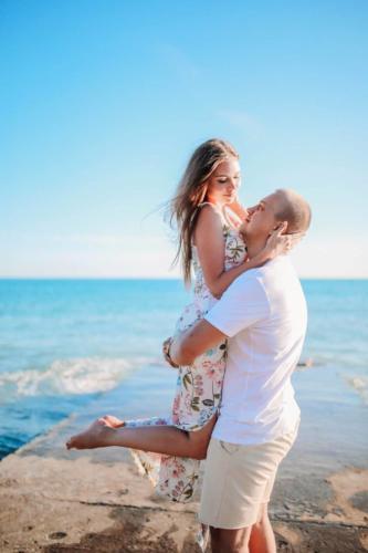 Love Story Evgeni i Mariya - 12_3