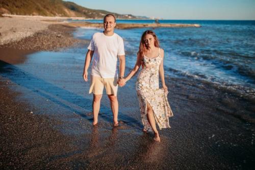 Love Story Evgeni i Mariya - 13_2