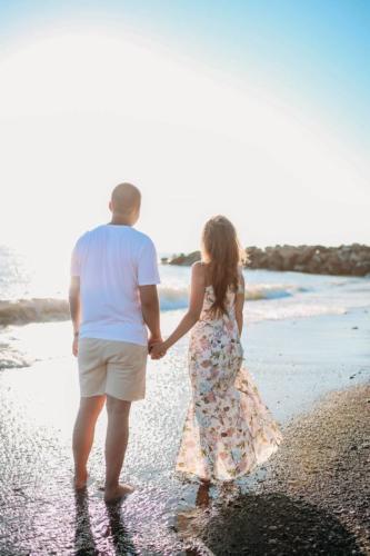Love Story Evgeni i Mariya - 13_3