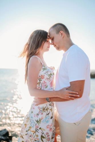 Love Story Evgeni i Mariya - 9_1