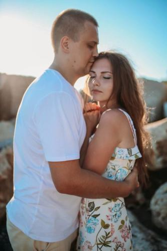 Love Story Evgeni i Mariya - 9_2